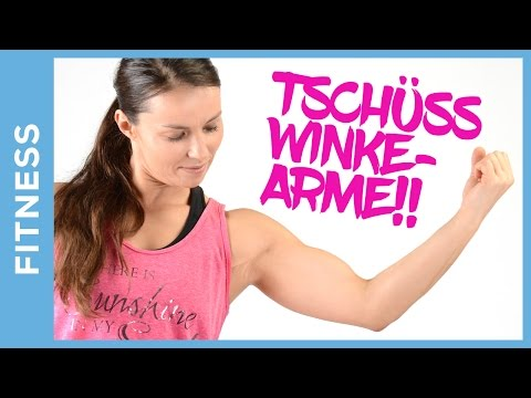 WINKEARME GOODBYE - Annas Quickie in 4 Minuten