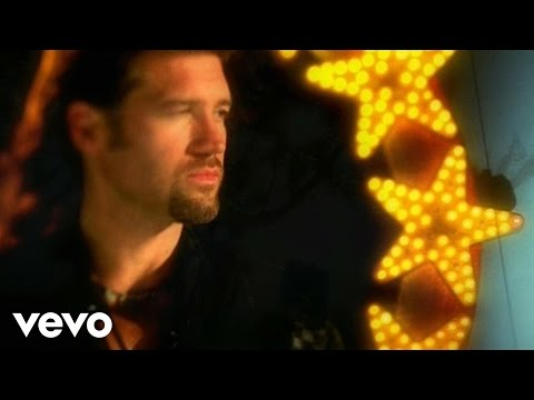 Billy Ray Cyrus – Time For Letting Go #CountryMusic #CountryVideos #CountryLyrics https://www.countrymusicvideosonline.com/billy-ray-cyrus-time-for-letting-go/ | country music videos and song lyrics  https://www.countrymusicvideosonline.com