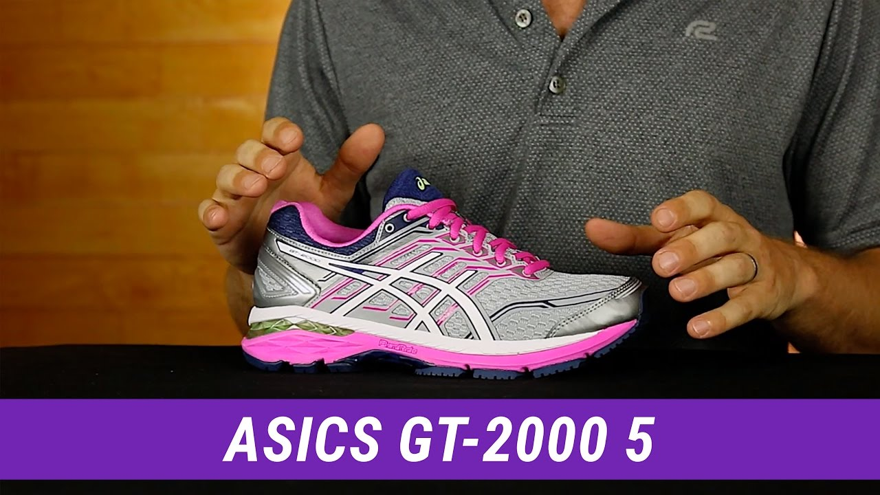 asics 2000 women's shoes