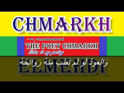 قصائد شعر الامام الشافعي أَصبَحتَ مُطَّرَحاً في مَعشَرٍ جَهِلوا