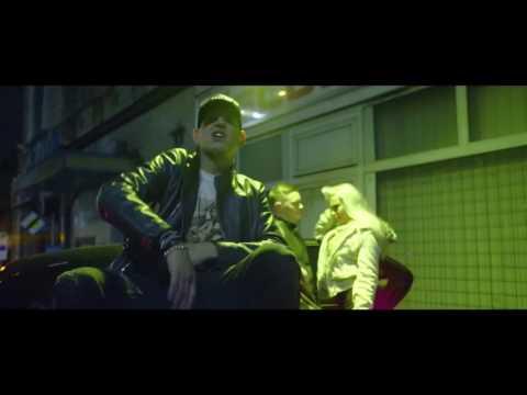 Money Boy - Egal (Musikvideo) [YSL Know Plug]