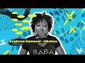 MEET THE CAST: Prudence Katomeni-Mbofana who plays Tatenda in the  Zimbabwean podcast drama series