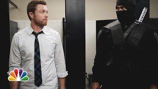 Bad Guys - NBC Digital