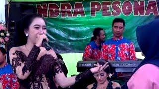 Bojo Loro Cover Puput Cahyani Candra Pesona