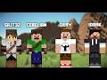 VIDEÓSOK TÚLÉLÉSE D Sajt32 IDark UborCraft mp3