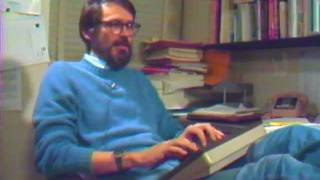 AT&T Archives: The UNIX Operating System thumbnail