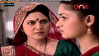 Ghar Aaja Pardesi Tera Des Bulaye 13th March 2013 Video Watch Online pt1