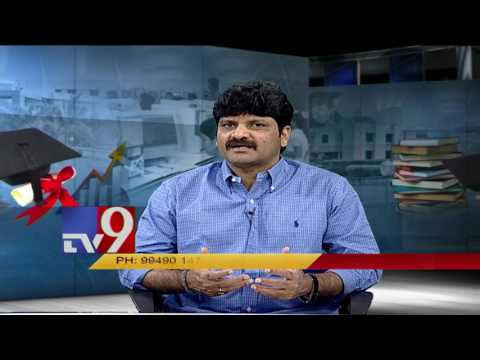 Hotel Management @ Sun International - Career Plus - TV9