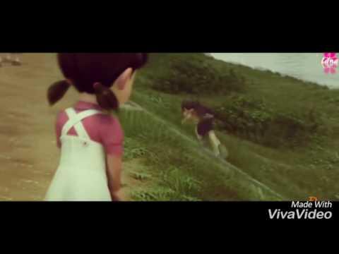 Hum Jee lenge...\Murder 3 New song video...