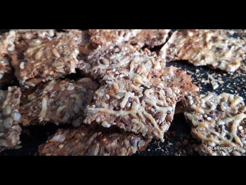 crackers-energus10-(recette-végan,-low-carb,-ig-bas-)
