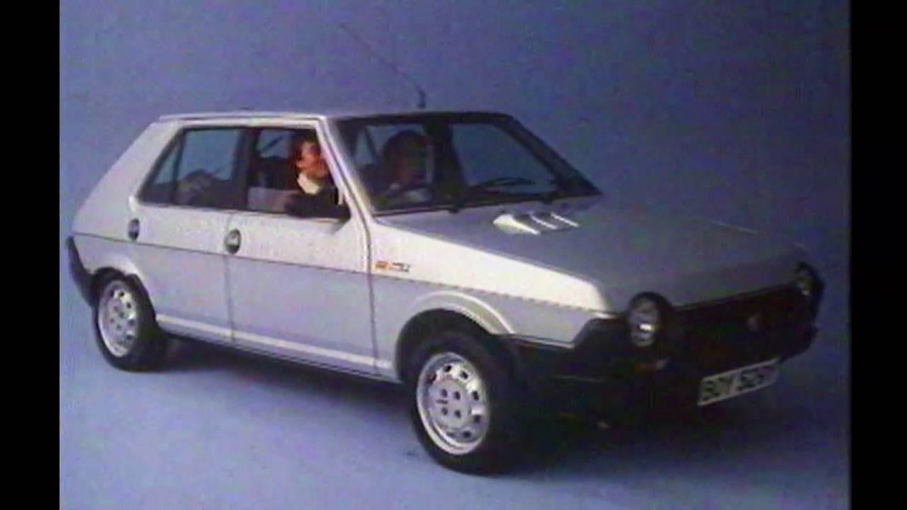 Fiat Cars YouTube - Www fiat cars