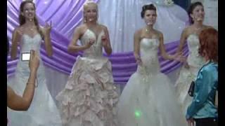 свадебные тренды в ставрополе