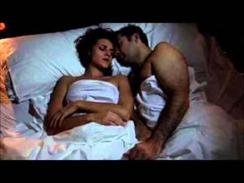 sex hjælp one night sex girl