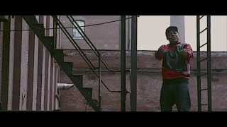 """CAMPEHD """"BULTO"""" OFFICIAL VIDEO HD"""