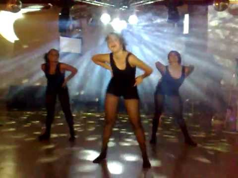 Beyoncé - Sweet Dreams & Ego Singles & Dance Mixes