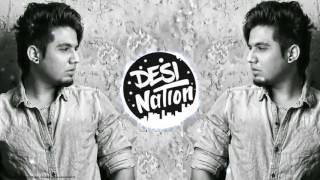 Hummer (FULL SONG) A-Kay   Deep Jandu   Brand New Punjabi Song 2016 Desi Nation