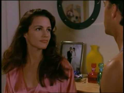 Melrose Place - Your Wife, Not Your Slave thumbnail