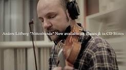 Anders Löfberg - Nittonbunda