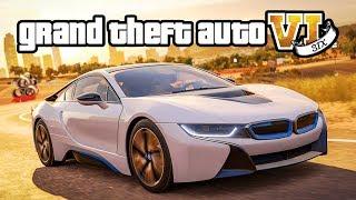 GTA 6 CONFIRMED! (GTA VI) thumbnail