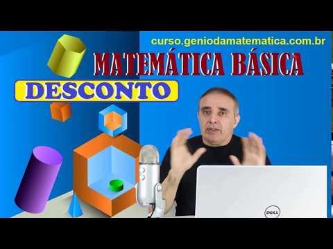 Viabilidade de Projetos - TMA - Taxa Mínima de Atratividade from YouTube · Duration:  7 minutes 36 seconds