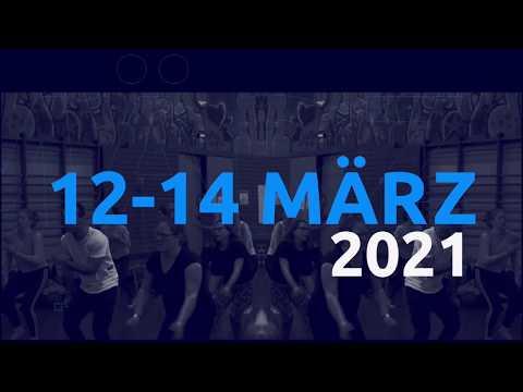Arrasando Festival Promo 2021