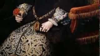 König Philipp II von Spanien Doku Teil 1