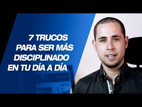 Shakira - Ojos Así de YouTube · Duración:  3 minutos 57 segundos