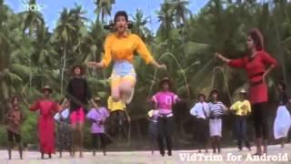 kehta hai ye musam new alka eagle jhankar song
