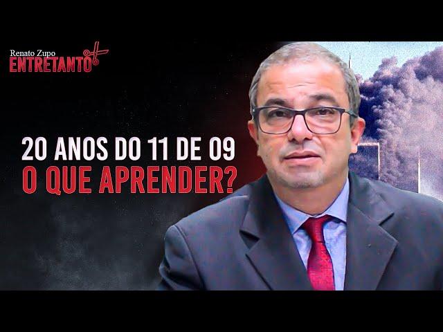 ESTADOS UNIDOS FISCAIS DO MUNDO, por Renato Zupo