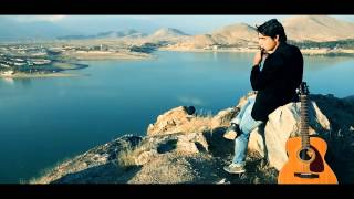 Shekib Sozan New Song Tanhaee HD