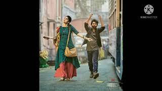 "So Baby (From ""Doctor"") -Anirudh Ravichander,Ananthakrrishnan"