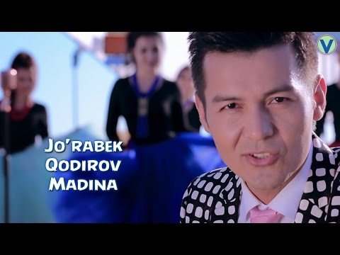 JURABEK QODIROV 2016 MP3 СКАЧАТЬ БЕСПЛАТНО