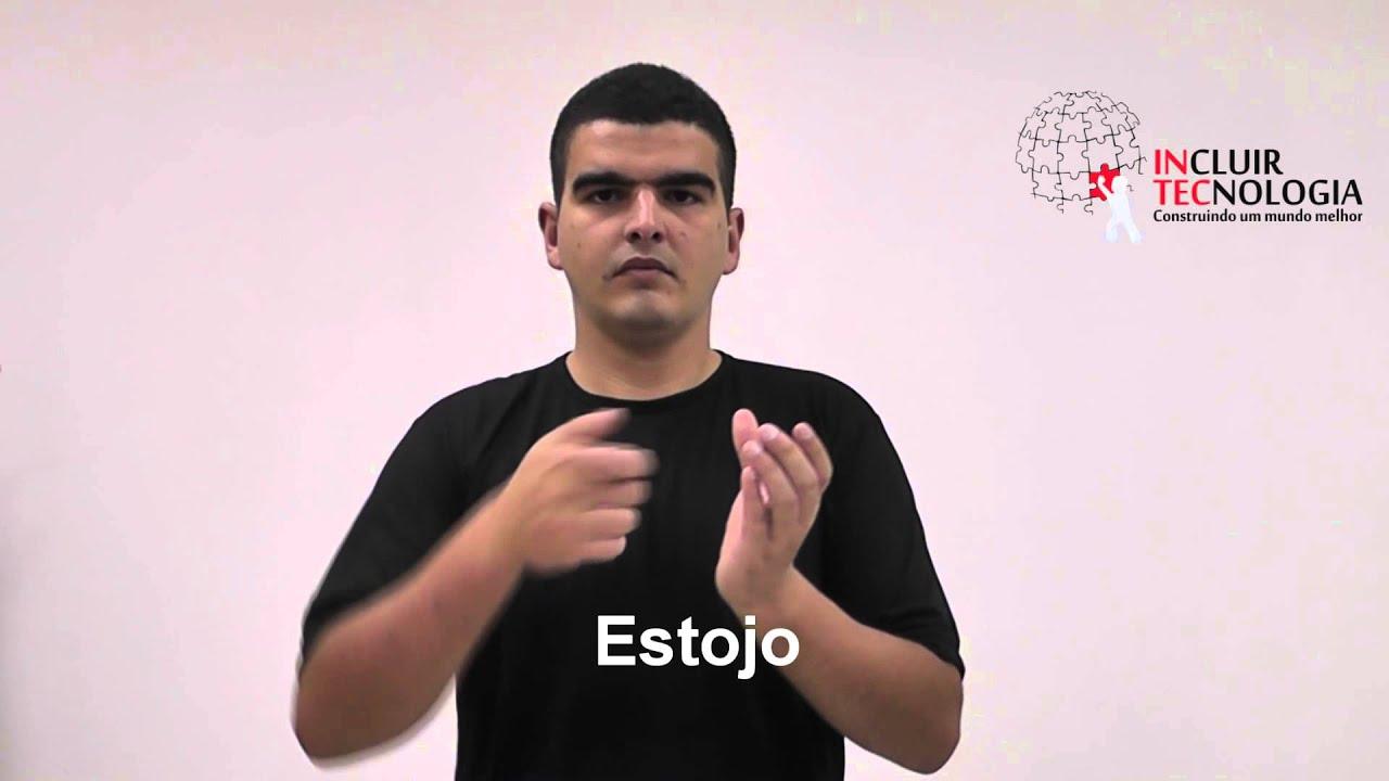 Libras Estojo   #C00B22 1920 1080