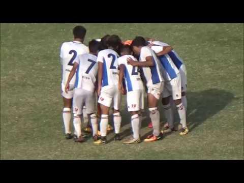 I-League 2nd Division: Hindustan FC 2-1 Delhi Dynamos