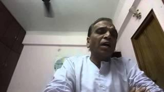 Jayadrath Vadh Pratham Sarg Part -8