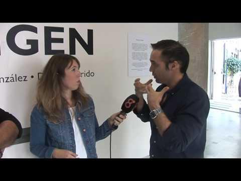 8TV JEREZ - Magazine EXPO ORIGEN