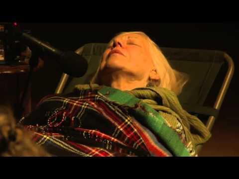 Life Between Lives  Regression at Findhorn