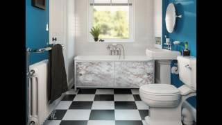 Дизайнерские экраны под ванную от Mikola-M(, 2016-06-01T08:43:12.000Z)