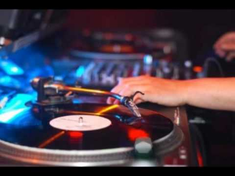 DJ Intro (Show Opener Intro)