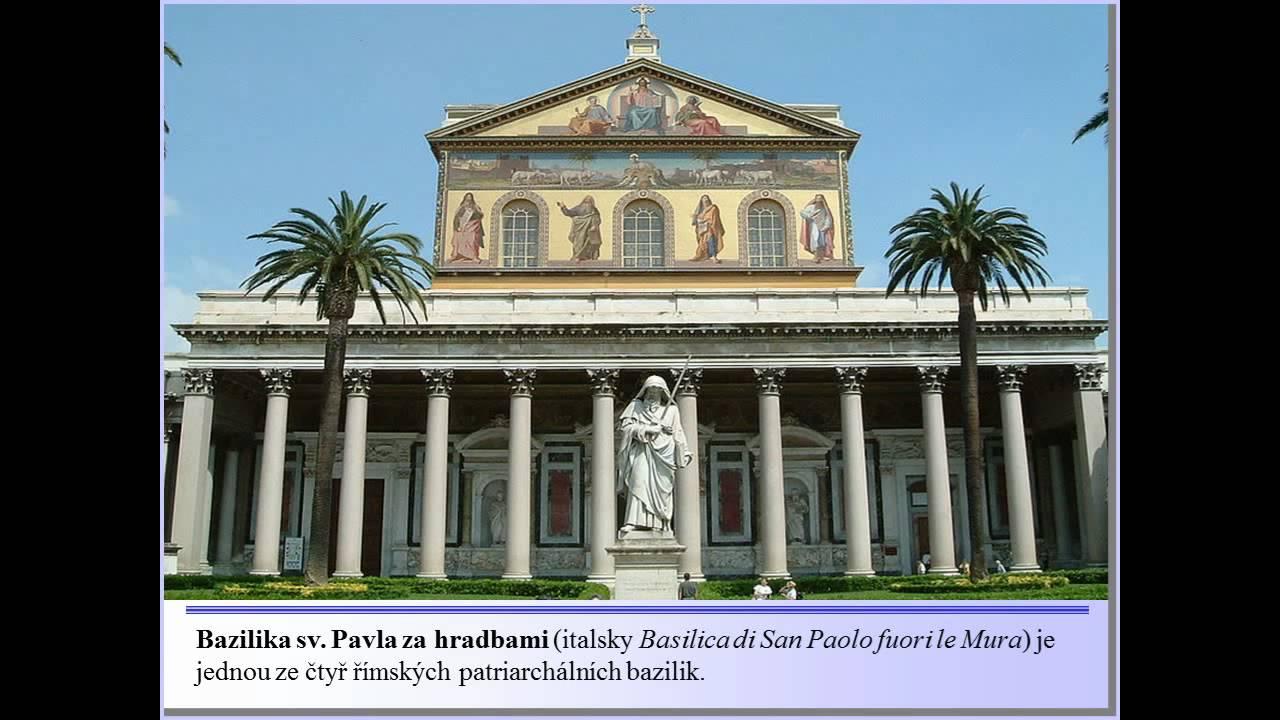 cirkevni kalendar Církevní kalendář 18.11. Posvěcení římských bazilik (Religious  cirkevni kalendar