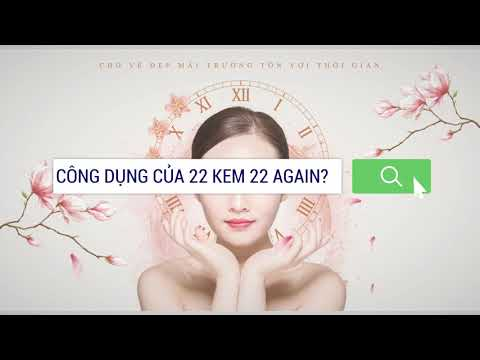 Crowd1 Toàn cảnh sự kiện online toàn cầu - DuongMC from YouTube · Duration:  2 hours 18 minutes 54 seconds