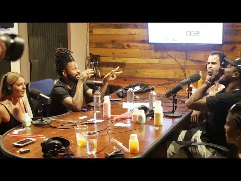 EP 141 Bowling, Strippers & Ribs Ft Mighty Casey & Jax