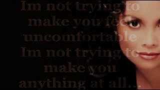 LEA SALONGA - I HONESTLY LOVE YOU (Lyrics)