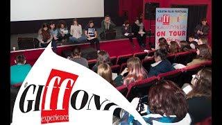 Ќе одам во Италија?! / Избирање на Џифонците за Giffoni Italy 2018