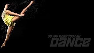 #al_Nahar - So You Think You Can Dance Promo / #قناة النهار: اكبر برنامج للرقص فى الشرق الأوسط