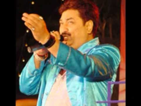 Kumar Sanu Songs - Volume 4/4 (HQ)