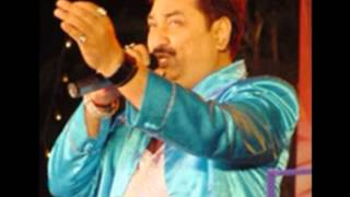 Kumar Sanu Songs - Volume 4/4 (HQ)
