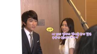 Video When a Man Loves BTS: TaeMi Couple Are Already Newlyweds?? 130523 download MP3, 3GP, MP4, WEBM, AVI, FLV Maret 2018