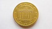 50 Euro Cents m. Date: 2002 - YouTube