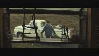 Coldplay - Life in technicolor II (Subtitulada)